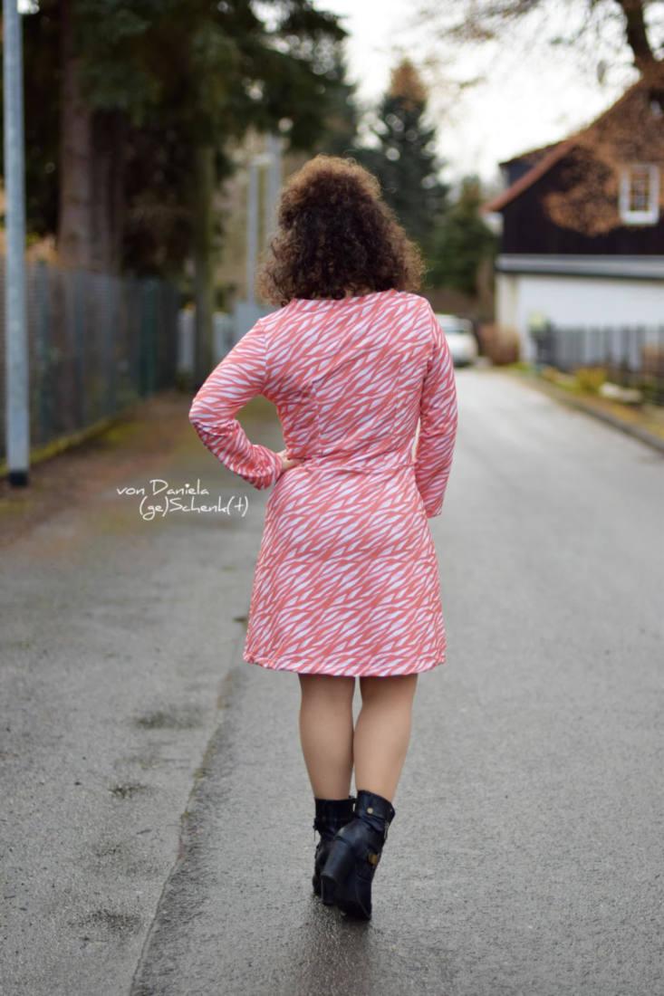 wickelkleid naehen BELIT 16_cropped (16)