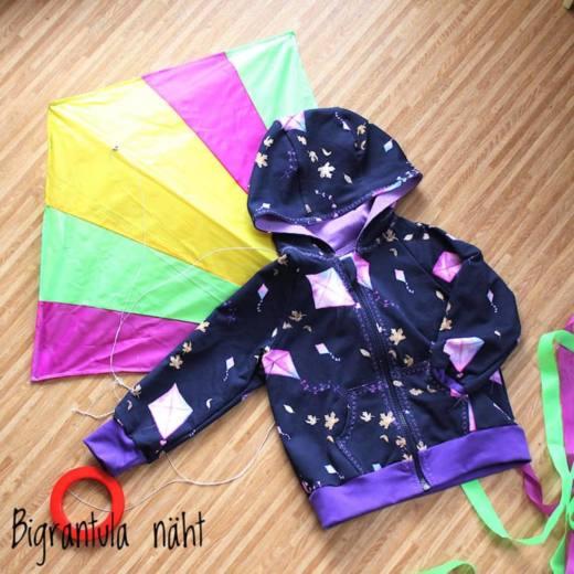 Cover KRIM Baby quadratisch (4)