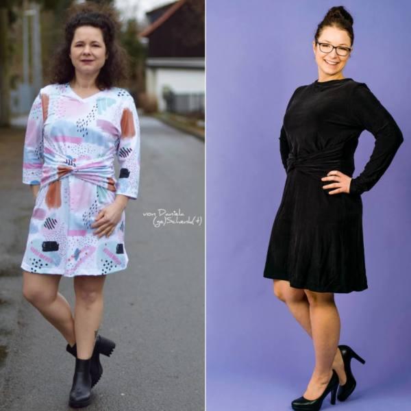 Cover SIMPUL Kleid quadratisch (1)