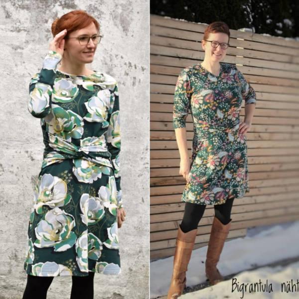 Cover SIMPUL Kleid quadratisch (2)