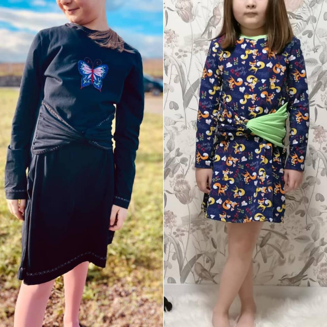 Cover SIMPUL Kleid quadratisch (3)