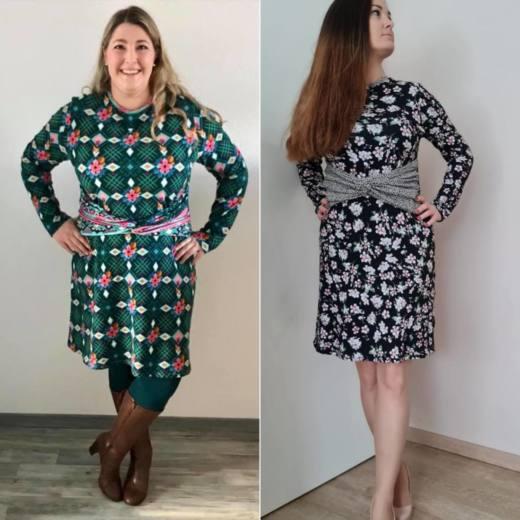 Cover SIMPUL Kleid quadratisch (4)