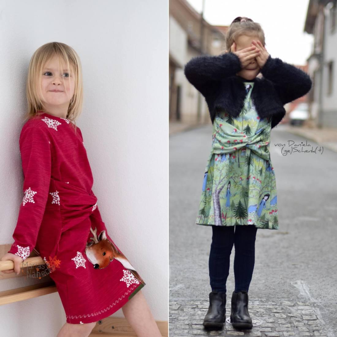 Cover SIMPUL Kleid quadratisch (6)