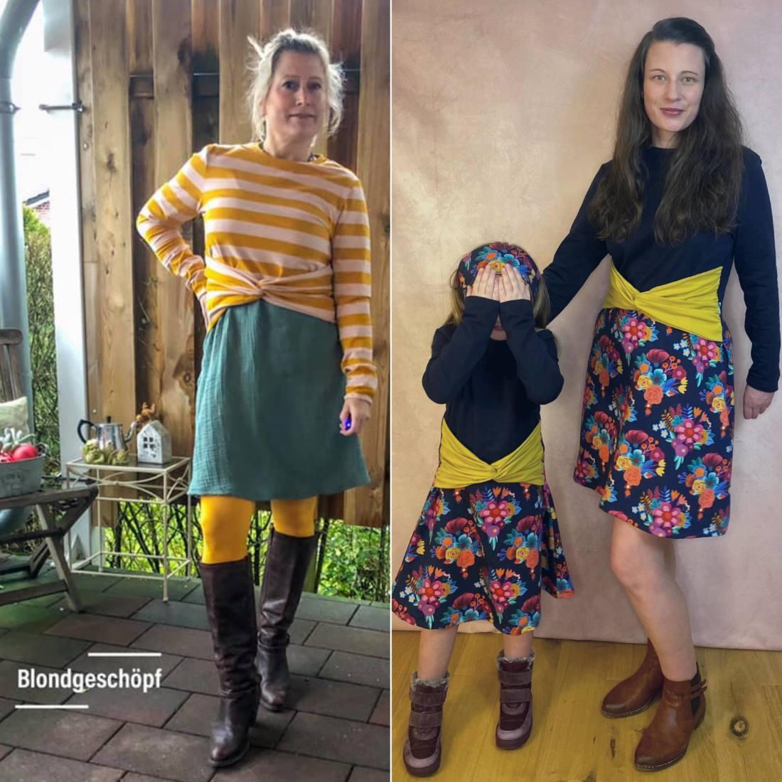 Cover SIMPUL Kleid quadratisch (7)