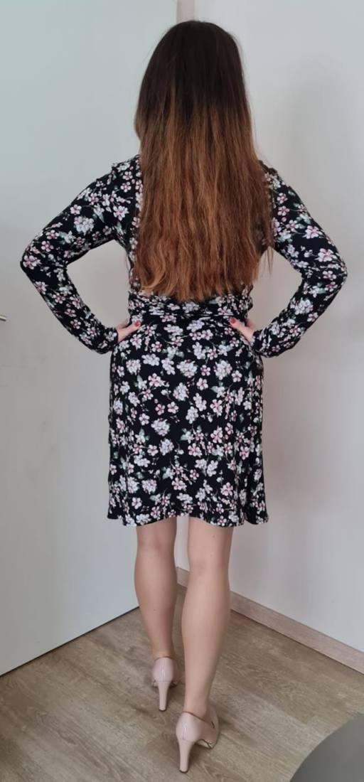 Kleid-naehn-simpul-16