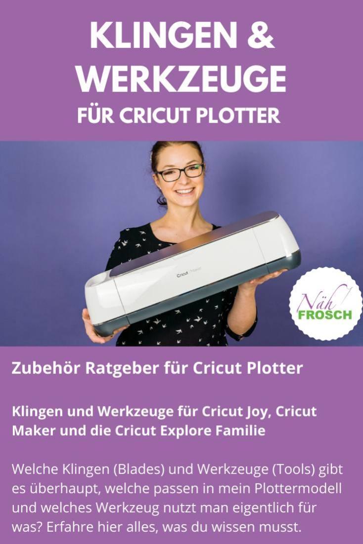 Plotter-Ratgeber-cricut