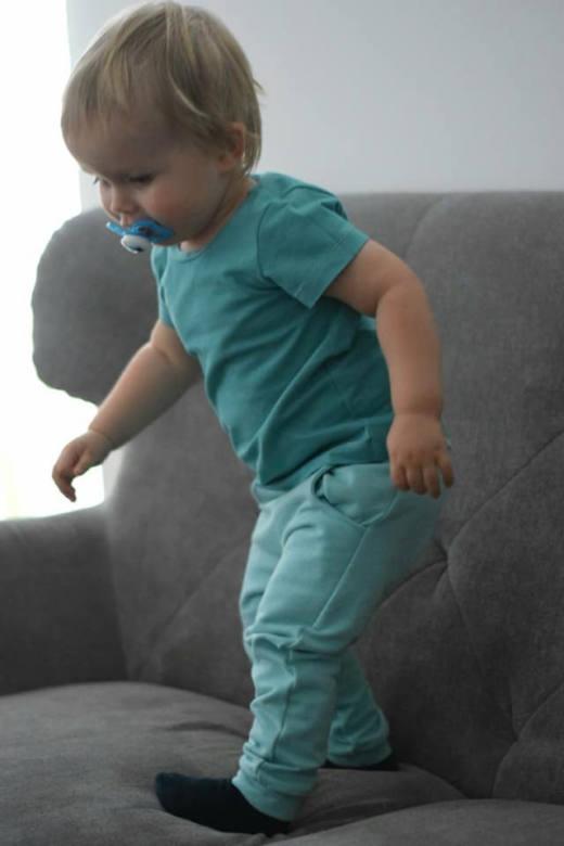 baby jogginghose naehen 25