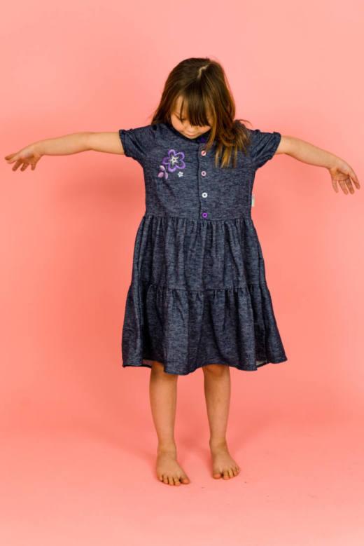 210219 Sophia Shooting Kinder Kleid LANGKAH 027