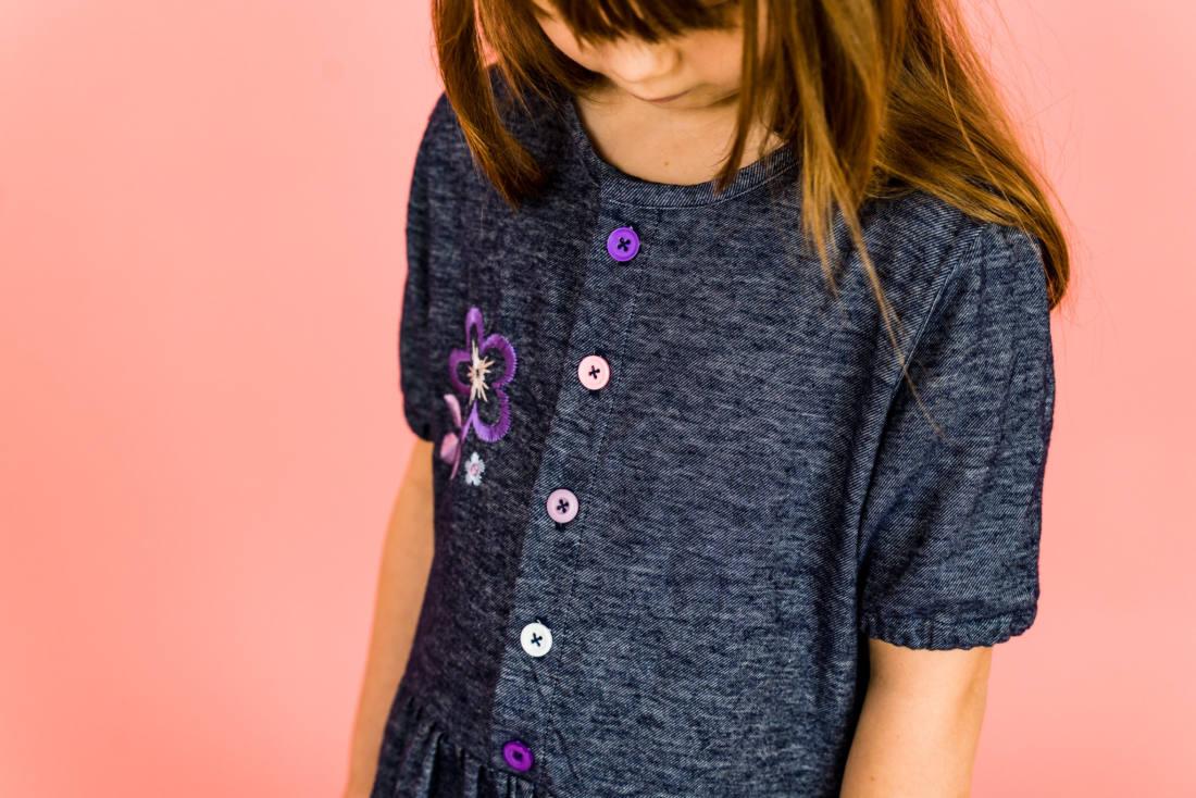 210219 Sophia Shooting Kinder Kleid LANGKAH 034