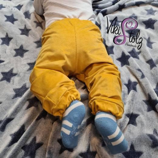 baby-hose-webware-seru16