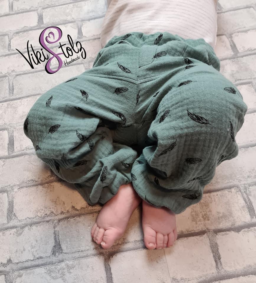 baby-hose-webware-seru17