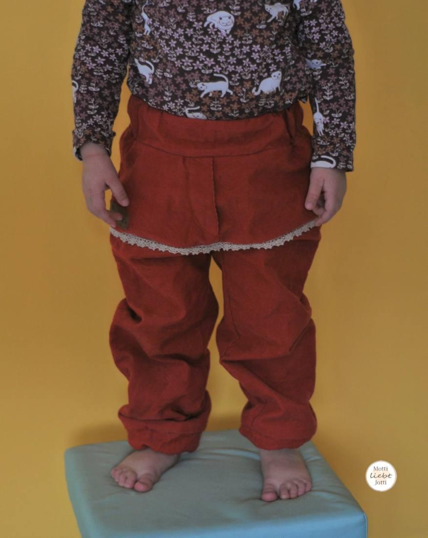 baby-hose-webware-seru24