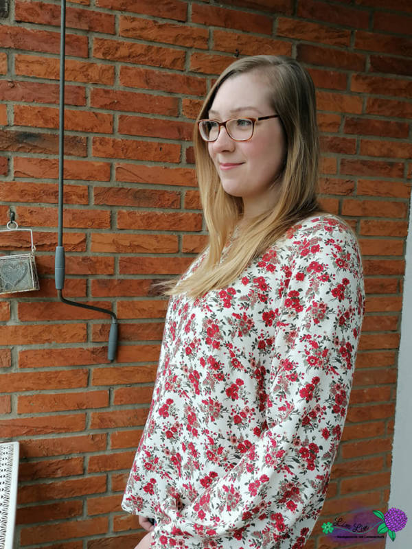 Easy-Bluse-naehen-10