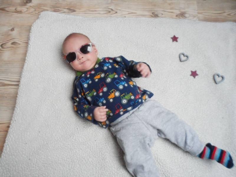 Babyshirt-naehen-Manis-00048