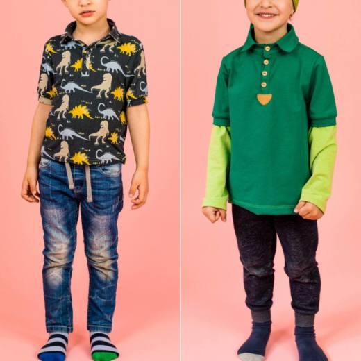 Cover NAIK Kids quadrat (2)