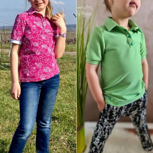 Cover NAIK Kids quadrat (4)