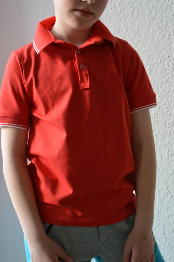 Poloshirt-naehen-73