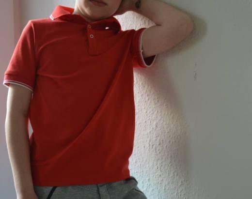 Poloshirt-naehen-75