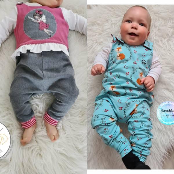 Baby Strampler BUMI quadratisch (4)