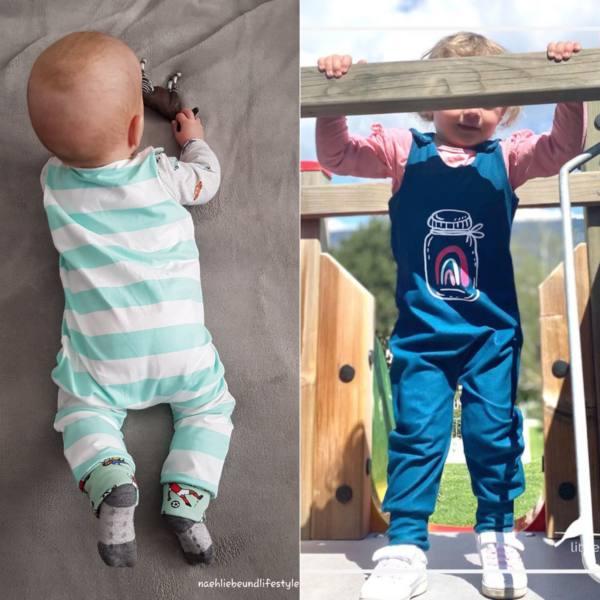 Baby Strampler BUMI quadratisch (8)