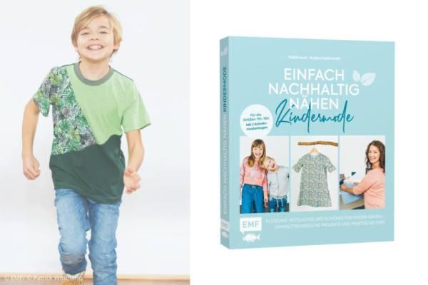 Freebook-Schnittmuster-Kinder-Shirt-SISA