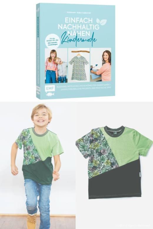 Produktbild Shirt SISA