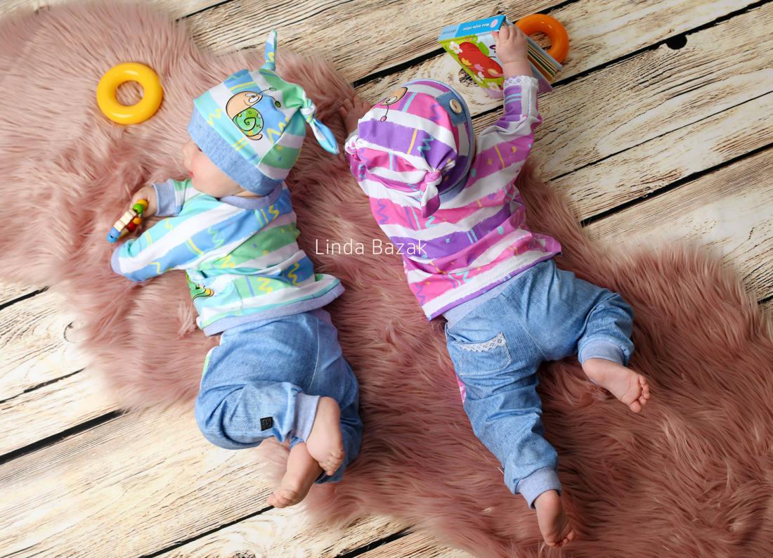 baby-kleidung-11