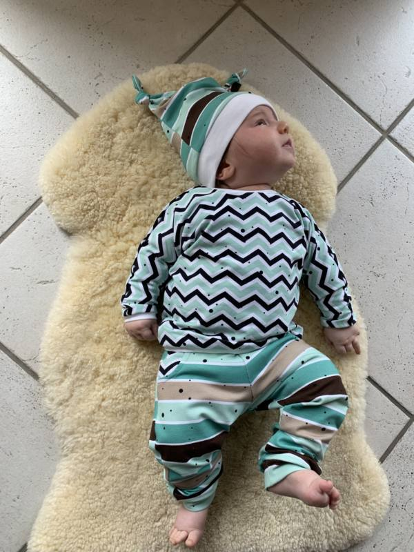 baby-kleidung-12