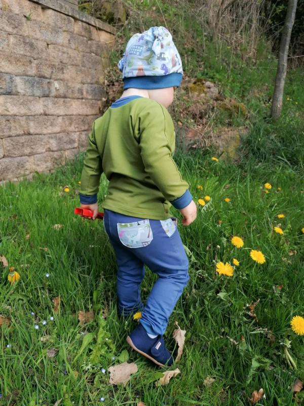 baby-kleidung-4