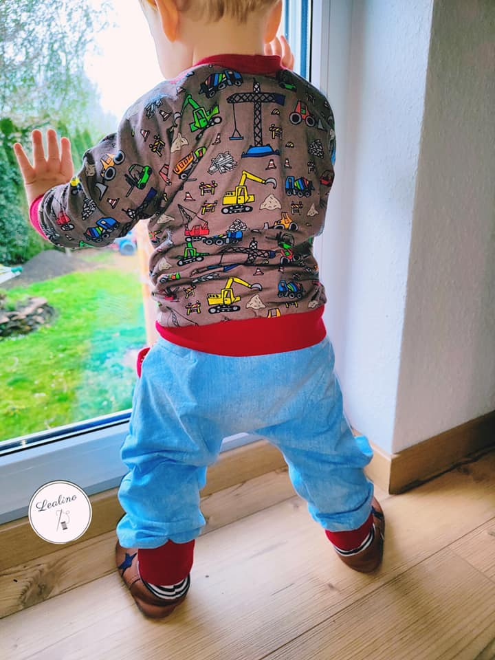 baby-pumphose-naehen-101