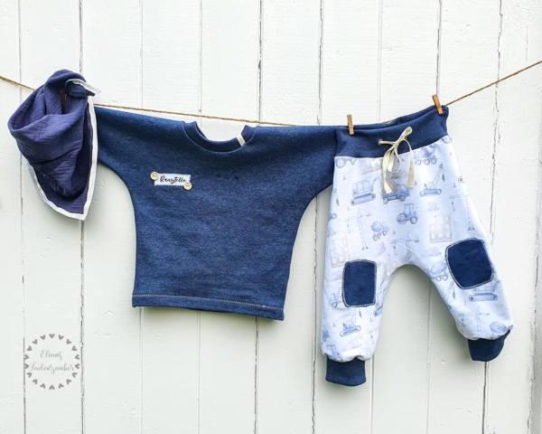 baby-pumphose-naehen-103