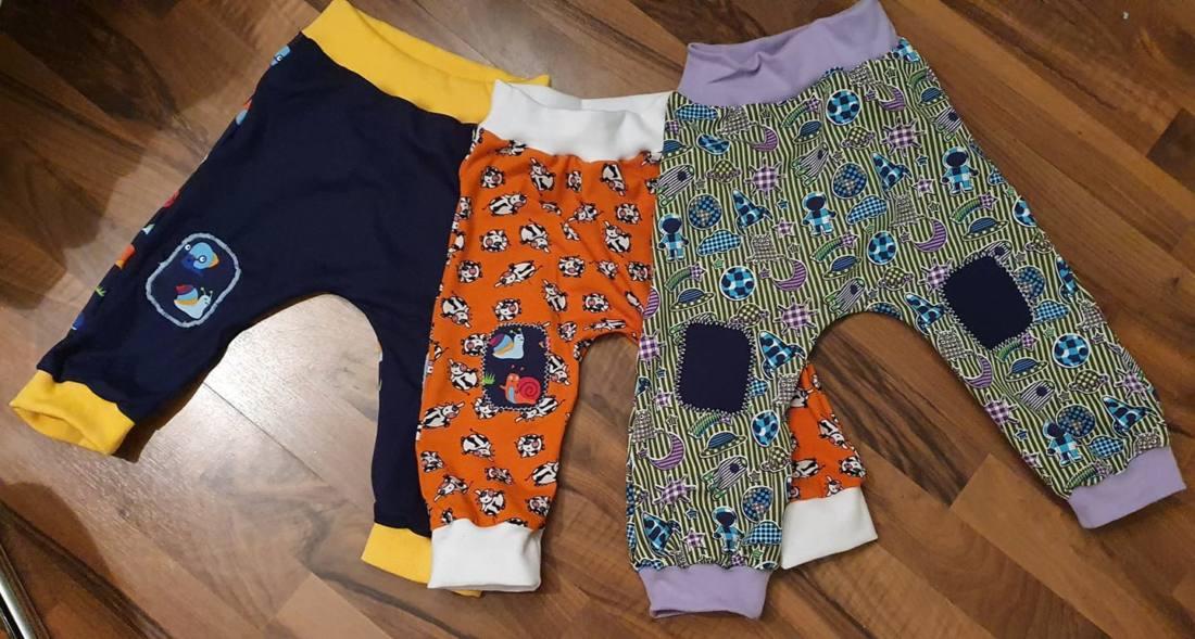 baby-pumphose-naehen-105