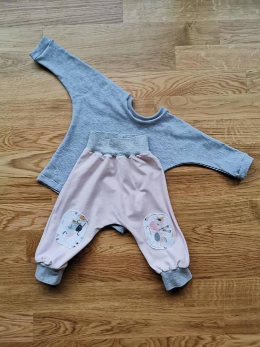 baby-pumphose-naehen-107