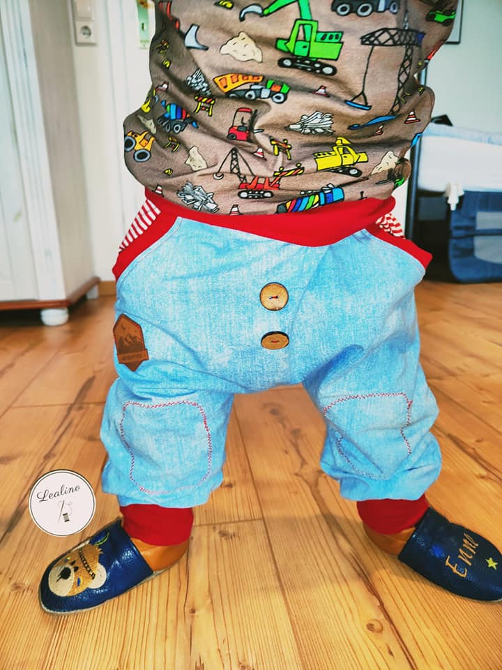 baby-pumphose-naehen-111