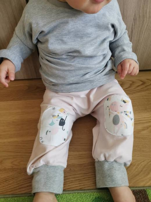 baby-pumphose-naehen-112