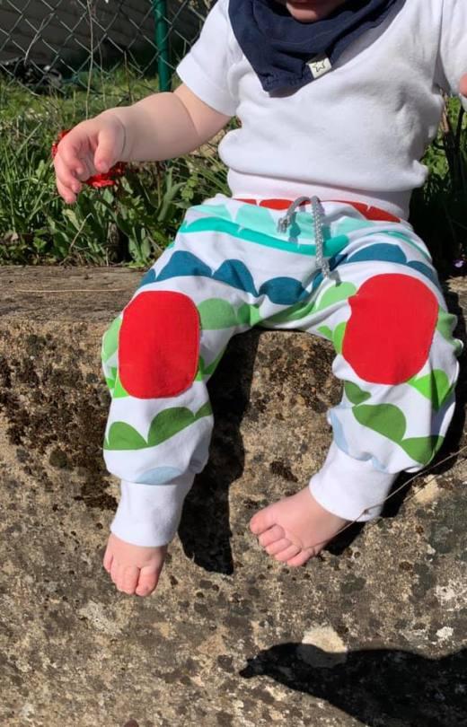 baby-pumphose-naehen-23