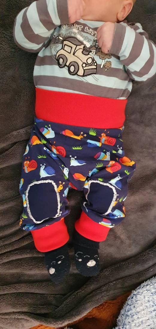 baby-pumphose-naehen-24