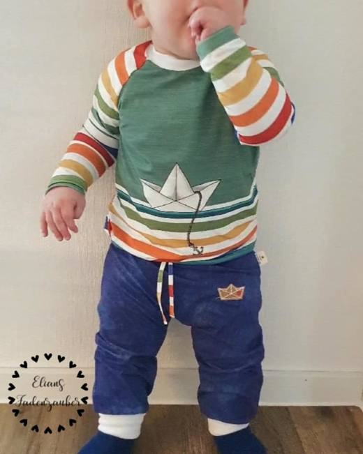 baby-pumphose-naehen-3