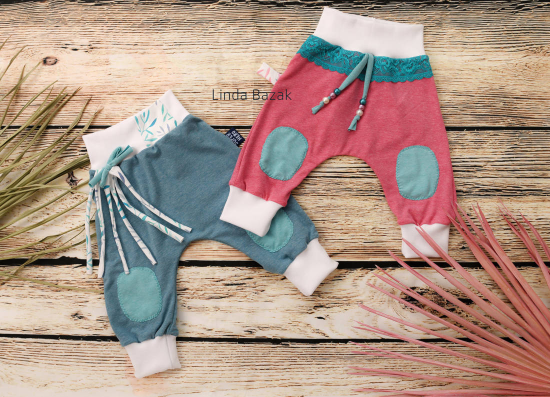 baby-pumphose-naehen-42