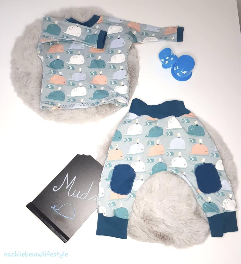 baby-pumphose-naehen-70