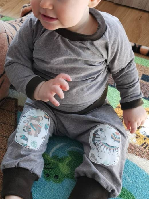 baby-pumphose-naehen-79