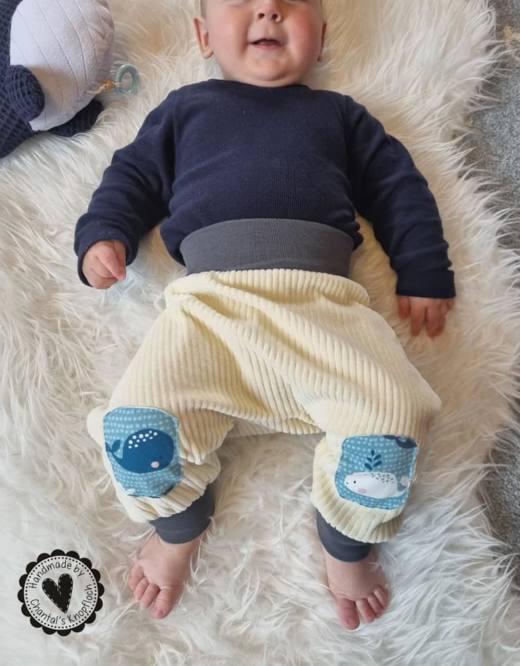 baby-pumphose-naehen-87