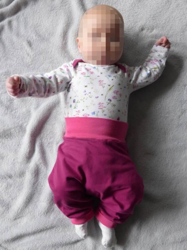 baby-pumphose-naehen-97