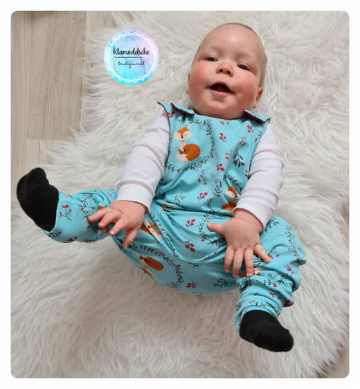 baby-strampler-naehen-13