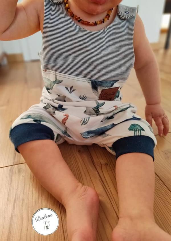 baby-strampler-naehen-16