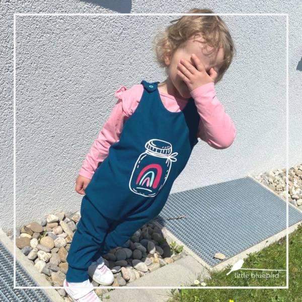 baby-strampler-naehen-29