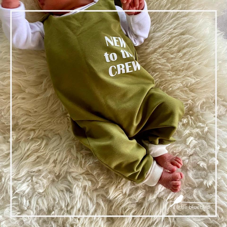 baby-strampler-naehen-73