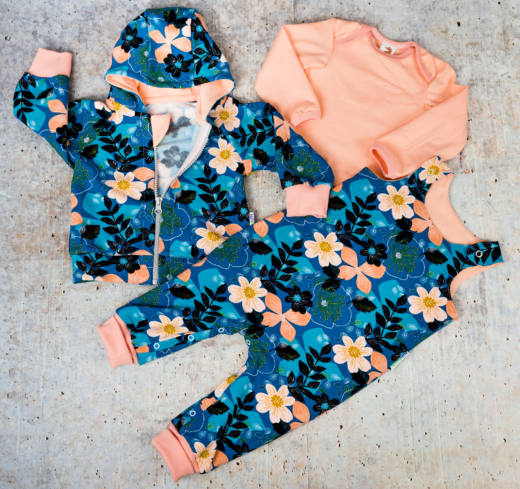 210520 KERDIL Baby Shirt naehen 004