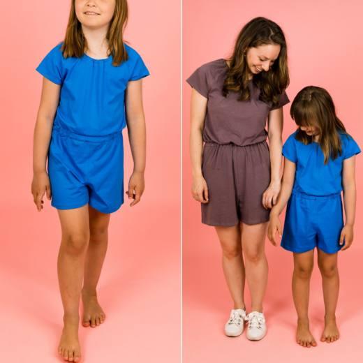 Cover LOMPAT Kids quadrat (1)