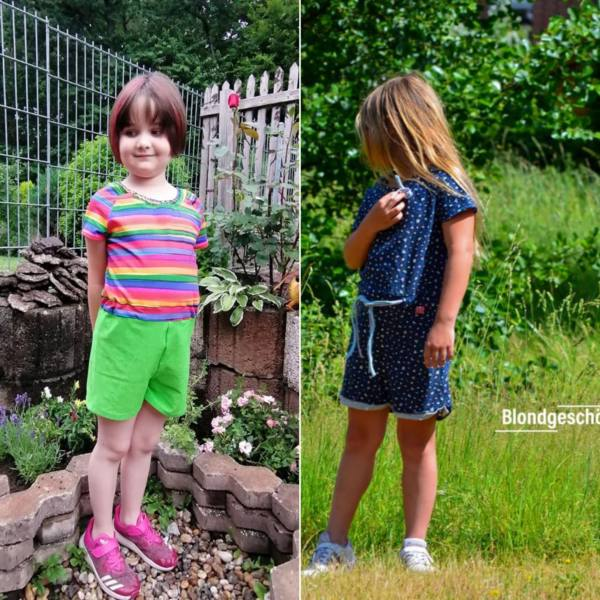 Cover LOMPAT Kids quadrat (6)